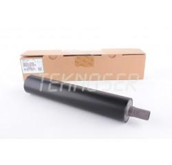 Infotec SP C430 Pressure Roller
