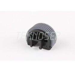 Lanier 5020 MFD Paper Feed Roller