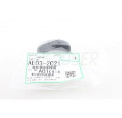 Infotec 4105 EMF Upper Fuser Roller Bushing