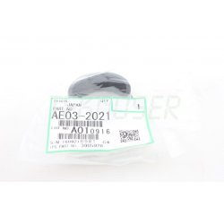 Gestetner 10502 Upper Fuser Roller Bushing
