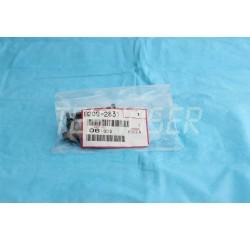 Lanier 2132 Separation Pad