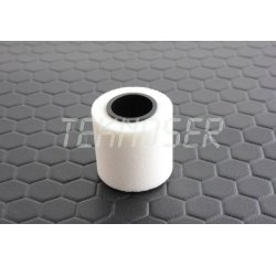 Lanier 2138 E ADF Separation (Reverse) Roller