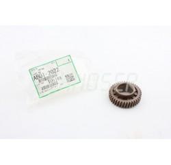 Lanier 2138 Gear Pressure Drive