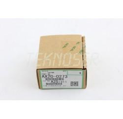 Lanier 2138 Magnetic Clutch