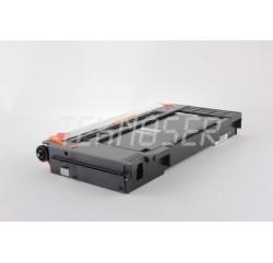 Lanier LD 024 C Magenta Developer Unit