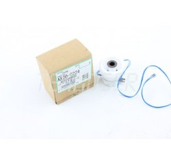 Lanier LD 024 C Magnetic Clutch