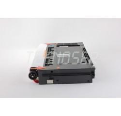 Lanier LD 024 C Cyan Developer Unit