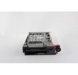 Lanier LD 024 C Black Developer Unit