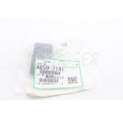 Lanier LD 032 C ADF Paper Feed Belt