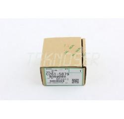 Lanier LDD 120 Magnetic Clutch