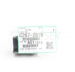 Lanier LDD 120 Separation Pad