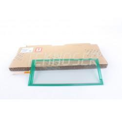 Lanier LDD 250 Touch Panel