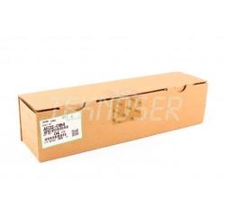 Lanier LF 411 Pressure Roller