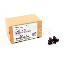 Lanier LP 126 Photointerrupter