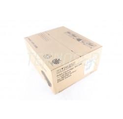 Lanier LP 136 N Black Print Cartridge