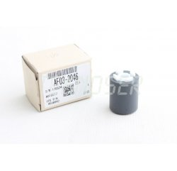 Lanier LP 138 C Paper Separation Roller(Bypass)