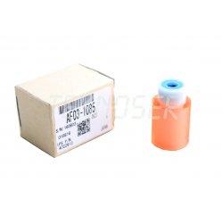 Lanier LP 150 DN Paper Feed Roller