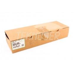 Lanier MP C2003 Power Pack