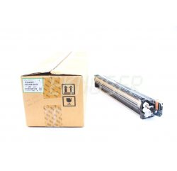 Lanier MP C2504 Cyan Developer Unit