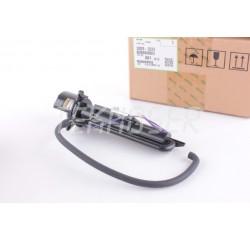Lanier MP C3001 Cyan Pump Unit