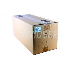 Lanier Pro 1106 Developer Unit