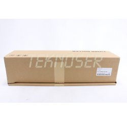 Lanier Pro 1107 Pressure Roller (Alternative)