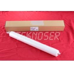 Lanier Pro 1356 Fuser Cleaning Web
