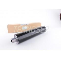 Lanier Pro 1356 Upper Fuser Roller