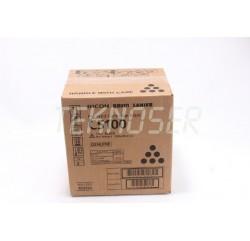 Lanier Pro C5100 Black Toner