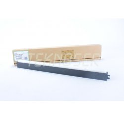 Lanier Pro C550 Transfer Roller Coating Bar