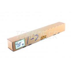 Lanier Pro C651 Coating Bar