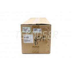 Lanier Pro C651 Paper Feed Unit