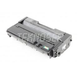 Lanier SP 310 Toner Drum Cartridge (Standard Capacity)