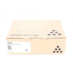 Lanier SP 3300 Toner Drum Cartridge