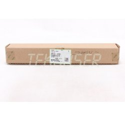 Lanier SP 3510 Hot Roller