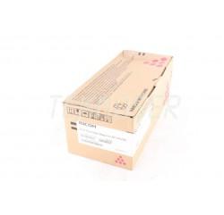 Lanier SP C252 Magenta Toner (High Capacity)