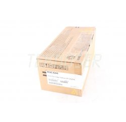 Lanier SP C252 Yellow Toner (High Capacity)