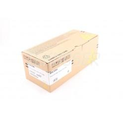 Lanier SP C261 Yellow Toner