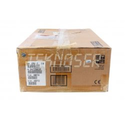 Nashuatec 400722 Developer Unit