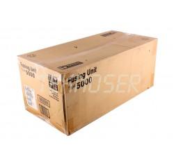 Nashuatec 400724 Fuser Unit