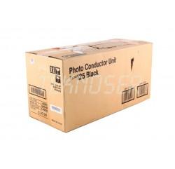 Nashuatec 400842 Black Drum Unit