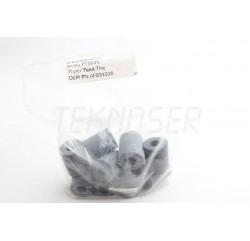 Nashuatec C 503 DE Feed Roller