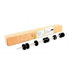 Nashuatec CP 490 + Upper Transport Roller Rubber