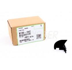 Nashuatec DF 3000 Paper Size Sensor Actuator