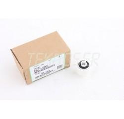Nashuatec DF 3030 Paper Feed Torque Limiter