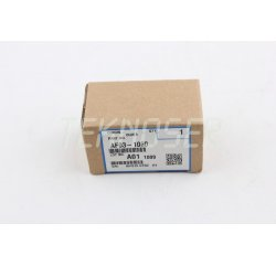 Nashuatec DSM 415 Bypass Feed Roller