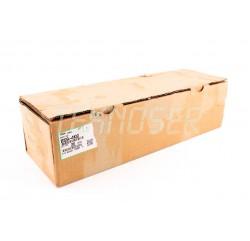 Nashuatec DSM 415 Fuser Frame