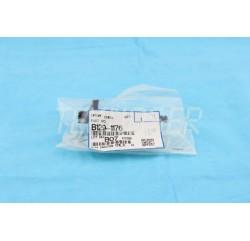 Nashuatec DSM 415 Toner Supply Shaft