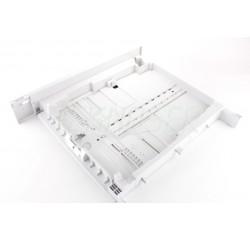 Nashuatec DSM 615 Paper Tray