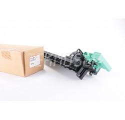 Nashuatec DSM 615 Toner Supply Unit
